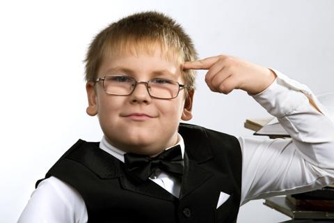 Штриховка дорисовка для детей 4 5 лет